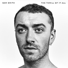 Sam Smith's new album opens to positive reviews.
