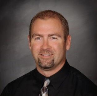 Introducing Hart High's New Principal