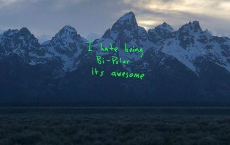 Kanye's music attracts listeners despite controversy