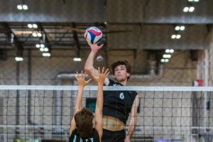 Hart Senior Commits to Princeton
