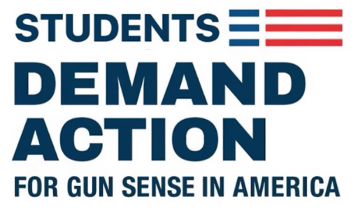 Image from studentsdemandaction.net